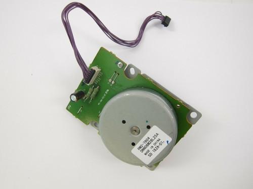 HP Main motor (M1) assembly HP Laserjet Pro M403 / M426 / M427 / M501 / M507/  M527 / M528 - RM2-8684-000CN