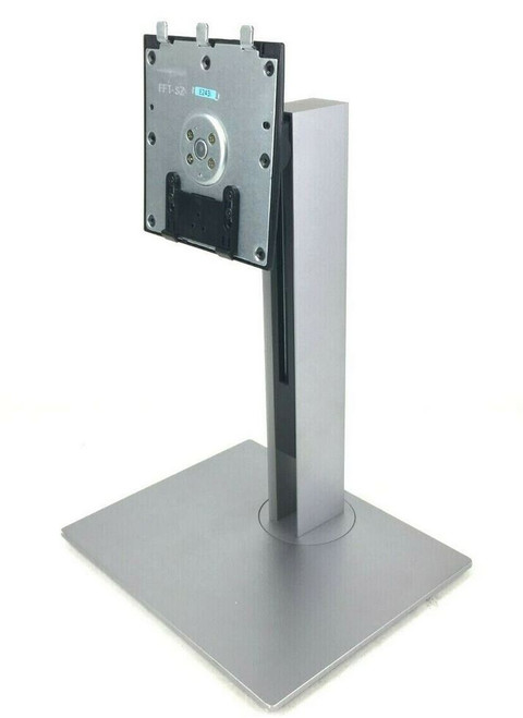 HP SPS-STAND 24-IN for E243i - 921010-001
