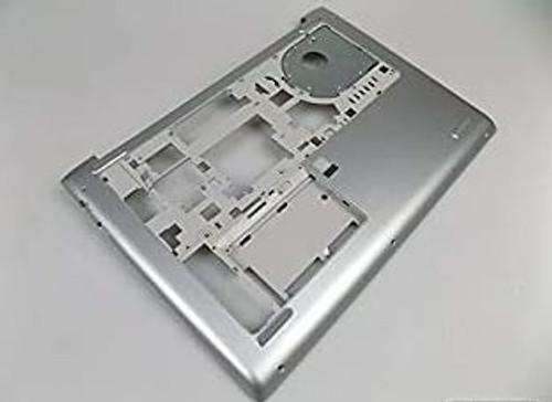 HP SPS-BASE ENCLOSURE  Probook 450 G5 - L00849-001