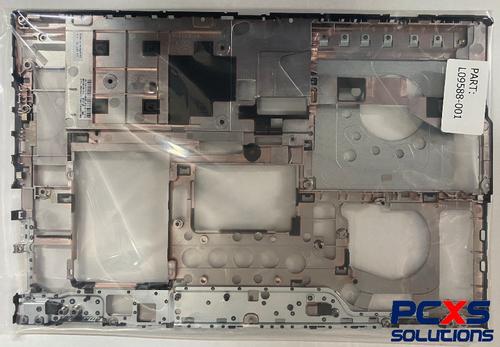 HP SPS-BOTTOM FRAME 15 Probook 650 G4 - L09588-001