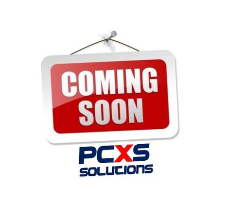 HP SPS-SSD 256GB PCIE NVME TLC Elitebook 830 G5  - L13721-001