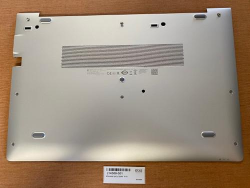 HP SPS-BASE ENCLOSURE 15 Elitebook 850 G5 - L14360-001