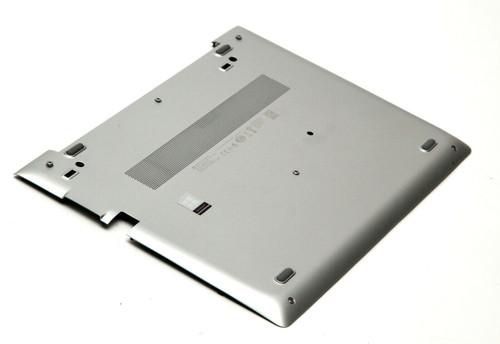 HP SPS-BASE ENCLOSURE Elitebook 830 g5  6070B1218001 - L13674-001