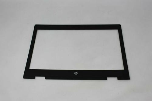 HP SPS-LCD BEZEL 14 - CCD NON-TS Probook 640 G4 - L09530-001
