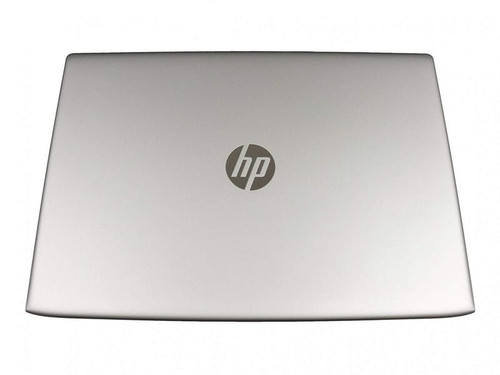 HP - SPS-LCD COVER PROBOOK 450 G5- L00855-001