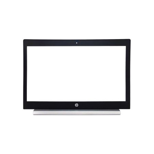 HP Display bezel for models with webcam PROBOOK 450 G5 - L00858-001