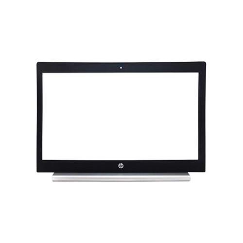 HP Display bezel for models with webcam PROBOOK 450 G5 - L00858-001