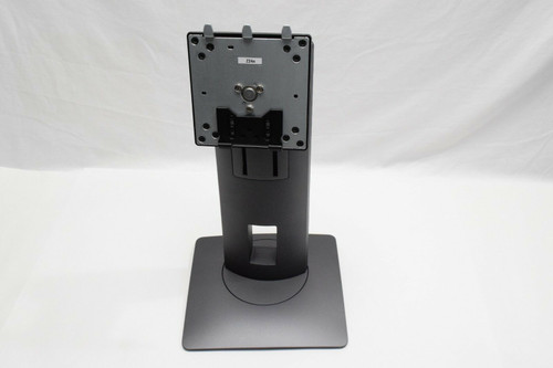 HP SPS-MON Z24n Display Stand-W - 795124-001