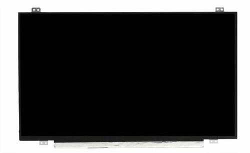HP 15.6-inch FHD LED UWVA AntiGlare display  HP Zbook Studio G3  - 840941-001