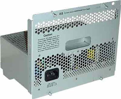HP Hot swap power supply - J4119A