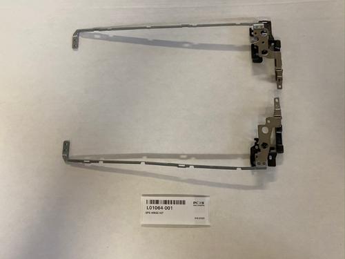 HP SPS-HINGE KIT PB 430G5  - L01064-001