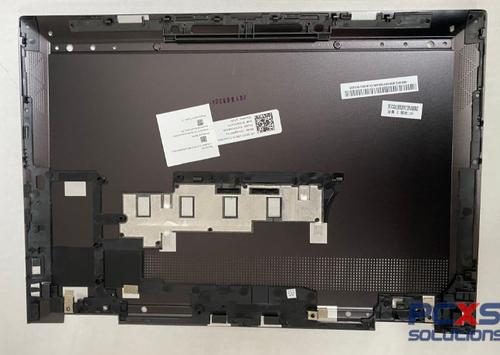 HP BASE ENCLOSURE DAS HP ENVY x360 Conv 13 - L19595-001