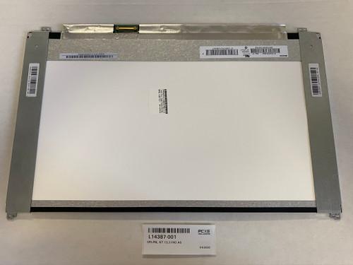 HP SPS-PNL KIT 13.3 FHD AG LED UWVA Elitebook 830 G5 - L14387-001