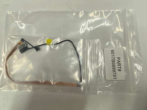HP PS1713 RGB FPC CABLE - 6017B0899701