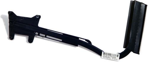 HP SPS-THERMAL MODULE UMA 14 Elitebook 840 g1 - 730963-001