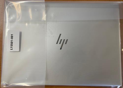 HP SPS-LCD BACK COVER FOR WWAN HP EliteBook 745 G5 / HP EliteBook 840 G5 - L15501-001
