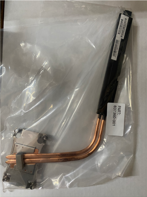HP SPS-Heatsink 600 G2 AiO - 837360-001