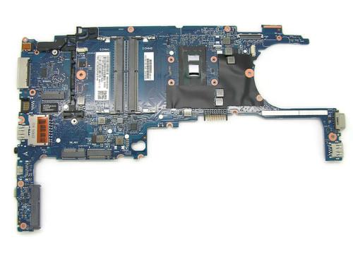 HP SPS-Motherboard  UMA i7-6600U WIN HP EliteBook 820 G3 - 831765-601