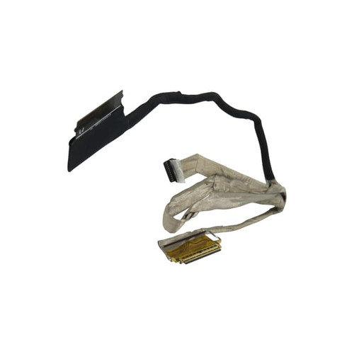 HP SPS LCD CABLE KIT FOR WLAN - Probook 430 G5 - L00862-001