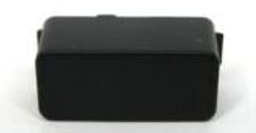 HP SPS-Antenna cover ENT18 DM - L28955-001