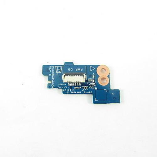 HP SPS-POWER BOARD - PROBOOK 430 G5 / 440 G5 - L01044-001