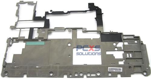 HP INTERNAL BASEPLATE HP EliteBook 820 840 850 G3 ZBook 15u G3 - 821186-001