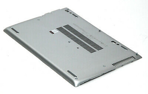 HP SPS-BASE ENCLOSURE 14 - DSC PROBOOK 640 G4 6070B1231001- L09527-001