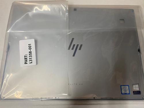 HP Display enclosure WWAN HP Elite x2 1013 G3 - L31358-001