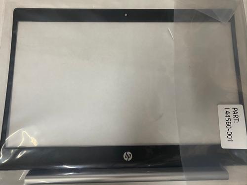 HP SPS-LCD BEZEL WEBCAM Probook 440 G6 - L44560-001