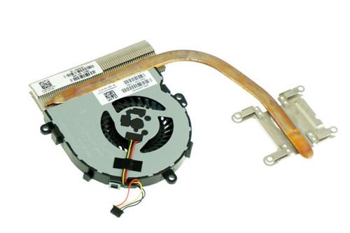 HP HEATSINK Kabylake UMA 15-DA0014DX 15-DA0002DX 15-DA0012DX 15-DA - L20470-001