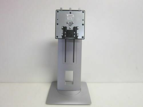 HP SPS-MON E202 20-IN STAND - 820427-001