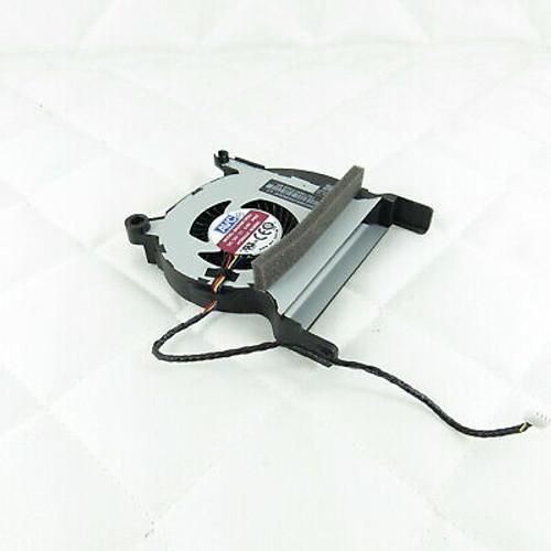 HP SPS-ASSY System Fan ENT18 DM - L28953-001