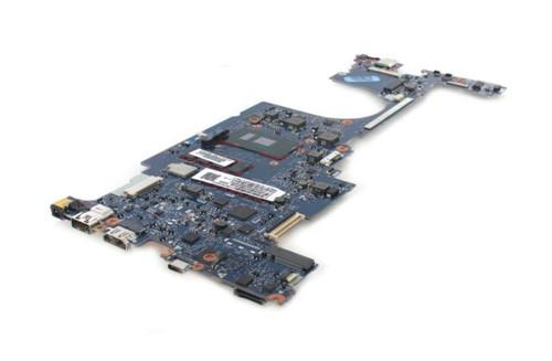 HP Motherboard (system board) UMA i5-7200U 4GB WIN EliteBook x360 1030 G2 - 917921-601