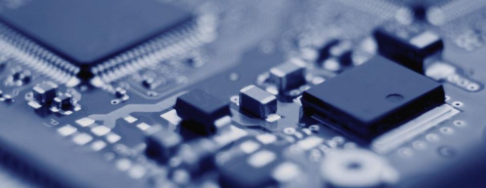 HP Computerv Spare Parts
