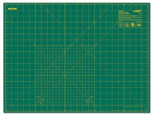 18x24 Cutting Mat