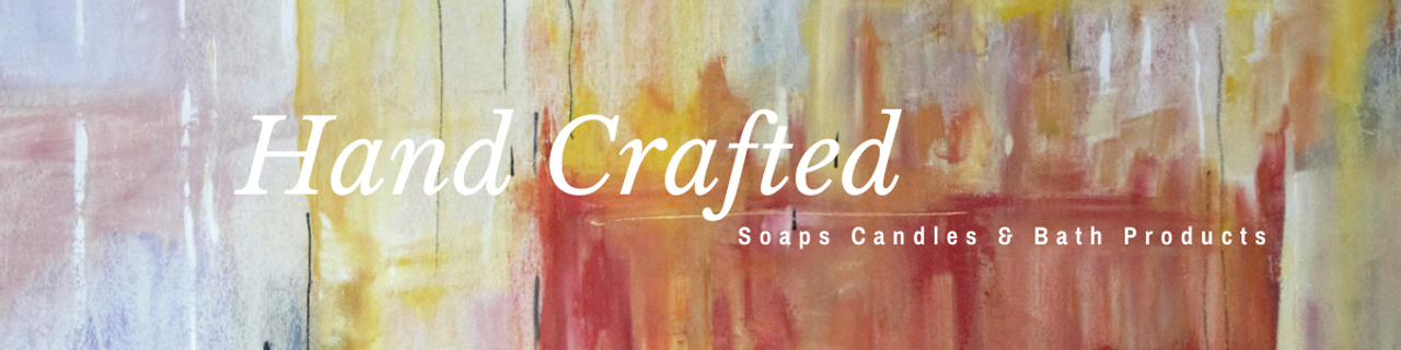 The Soap Shack Hand Crafted Soaps Candles  and Bath Prpducts