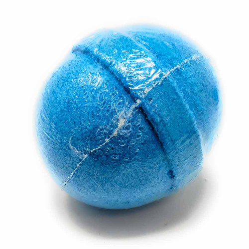 Bath Bombs Ocean Rain Round 3 oz