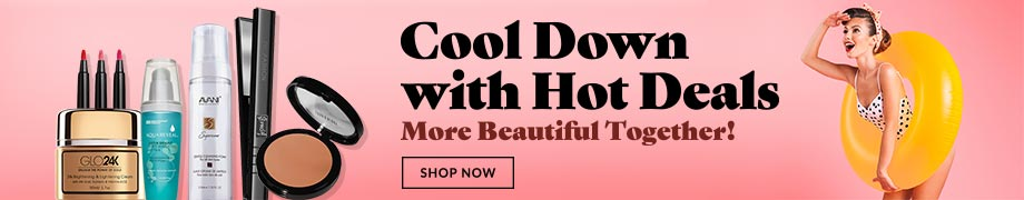 -cool-down-with-hot-deals.jpg