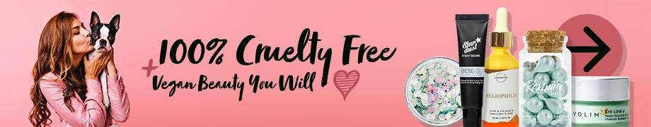 100-cruelty-free.jpg