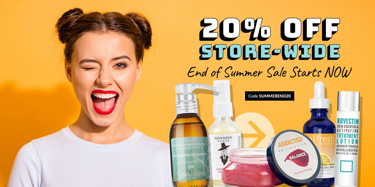 20-off-end-of-summer-sale.jpg