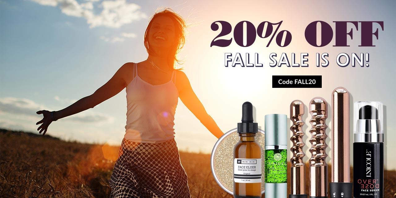 20-off-fall-sale-is-on.jpg