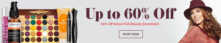 60-off-fall-beauty-essentials.jpg