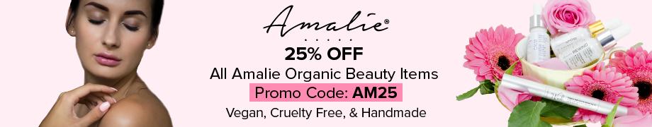 amalie-25-off.png