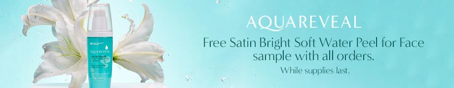 aquareveal-free-samples.png