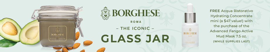 borghese-free-sample.jpg