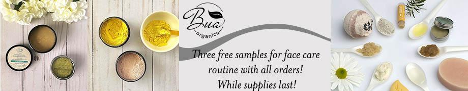 bua-organics-sample.jpg