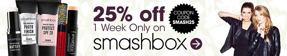 category-25-off-on-smashbox.jpg