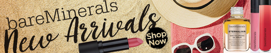 category-bareminerals-new-arrivals.jpg