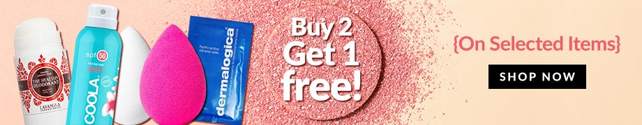 category-buy-2-get-1-free.jpg