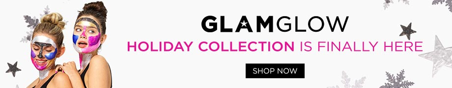 category-glamglow-holliday-collection.jpg